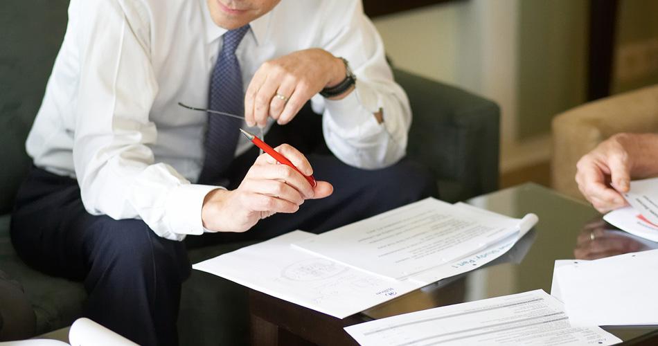 знала, Перспективы работы адвокатом время